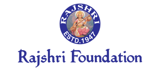 Rajshri Foundation
